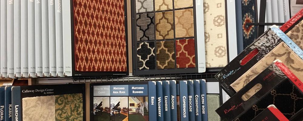 Carpet Installers Northern Virginia Carpet Vidalondon