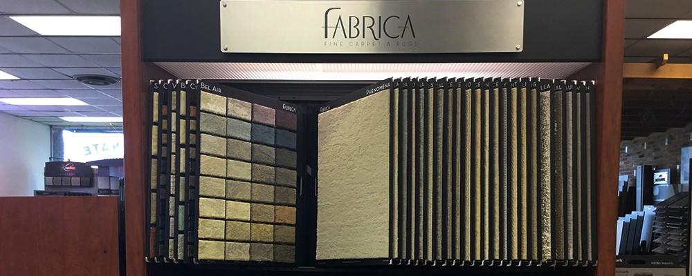Carpet Royale Rug Flooring Sales Installations Tile