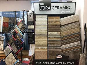 Luxury Vinyl Sale Laminate Flooring Va Carpet Royale