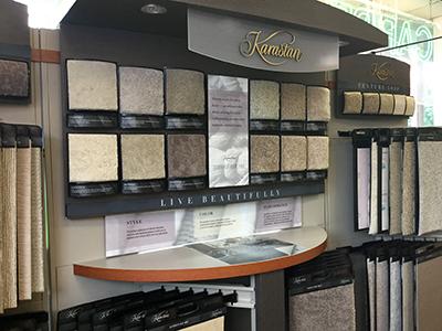 Carpet Sales Flooring Northern Va Carpet Royale Floor