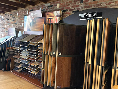 Financing Carpet Hardwood Ceramic Flooring Carpet Royale Floors - Shaw flooring financing